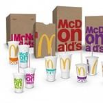 Nagy dobásra készül a McDonald's, de vajon sikerül neki?