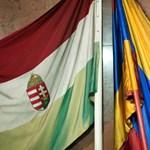 Budapesten bujkálhat egy újabb azeri gyilkos