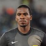 Megölték a dél-afrikai válogatott csapatkapitányát