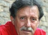 Meghalt az Omega basszusgitárosa, Mihály Tamás