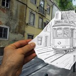 Varázsceruza - Rajzolj új valóságot!