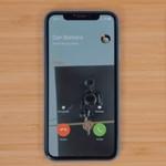 Javított az Apple az iPhone-okon kémkedős hibán, csak épp jött helyette újabb