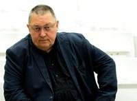 SZFE: Kiderült, kik indítanak osztályt, Vidnyánszky Attila is rajta van a listán