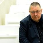 Vidnyánszky Attila: Több mint ötvenen szeretnének együttműködni Szarka Gáborral