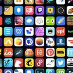 India kormánya megtiltotta 118 alkalmazás használatát, mert szerintük veszélyesek