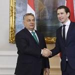Die Presse: Jövőre tényleg megkurtíthatja Ausztria a külföldi gyerekek után járó támogatást