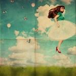 Öt tévhit dőlt meg az álmokról