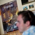Egyre több brit diák blicceli el a nyelvi vizsgákat