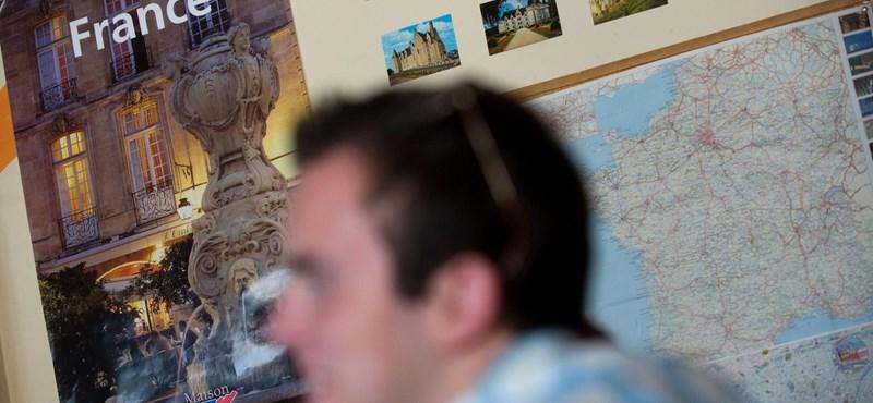 """Álláskeresés és nyelvtudás: az SSC-k tárt karokkal várják a """"kis"""" nyelveket beszélőket"""