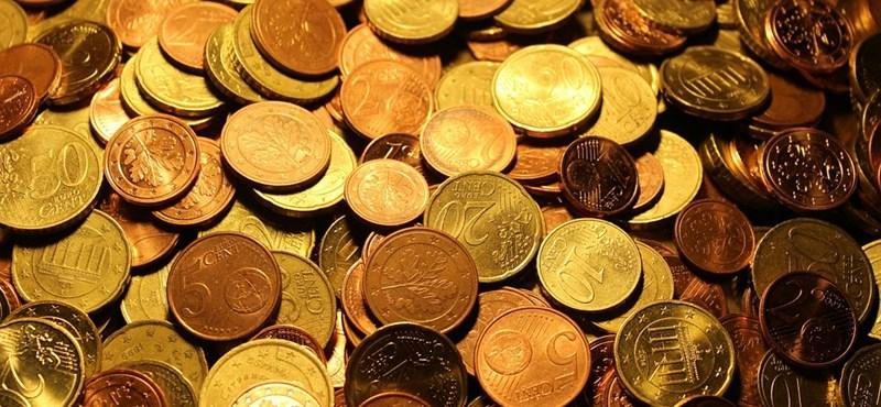 Milyen ösztöndíjakra, támogatásokra pályázhattok hallgatóként? 5. rész: alaptámogatás