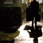 5 dolog, ami minden kiköltözéskor megtörténik az egyetemi tanév végén