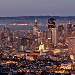 Most megtudhatjátok, melyik városban kellene élnetek
