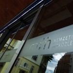 Elfogadták a médiahatóság beszámolóját és jövő évi költségvetését, dől a pénz az MTVA-hoz