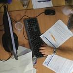 Így lehet bekerülni a legjobb angol egyetemekre