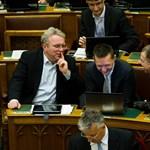 Milliókat nyernének a fideszes polgármesterek a saját ötlettükkel
