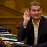 Botka választmányi elnök lenne az MSZP-ben