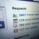 Átverik a Facebookot a magyar gyerekek
