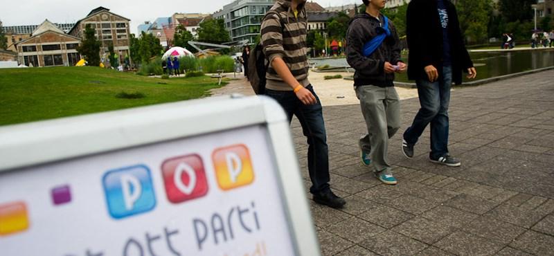 Itt vannak a 2011-es felvételi ponthatárok: 457 pont kellett a legnépszerűbb szakhoz