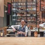Kanadai és amerikai boltokat zár be a Starbucks