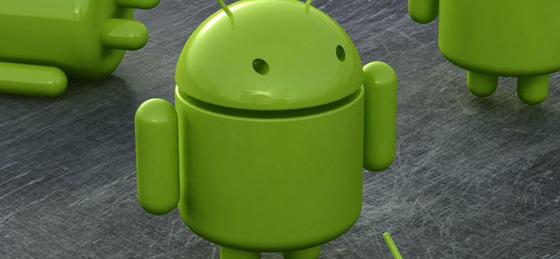 Remek dolog történik az androidosokkal: telepítés nélküli, ingyenes játékdemók jönnek a Play áruházba