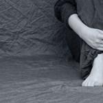 Figyelmeztetés a szülőknek: ezek a jelek utalnak arra, hogy a gyerek verbális zaklatás áldozata