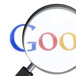 Leleplező nyilatkozatot tett a Google-ről egy volt vezetője