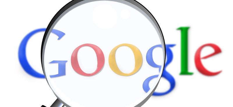 Új kapcsolókat vezet be a Google, ezekre figyeljen oda