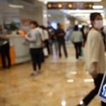 Gyógyszert javasol, receptet ír, akárcsak az ember: robotorvos állt munkába Kínában – videó