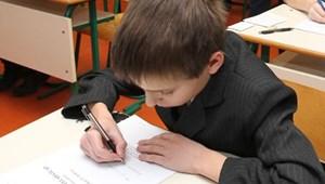 Fontos: jövő héten még lehet változtatni a középiskolai jelentkezéseken