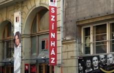 A Centrál Színház a legnagyobb vesztese a kultúrtao eltörlésének