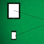 Jó dolog jön: net nélkül is küldhetnek át egymásnak fájlokat az Androidot használók