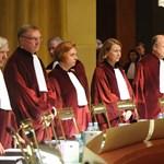 Megdöbbentő magyar rekord Strasbourgban: szétpereljük az államot