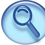 Online marketing 3. - A keresőmarketing