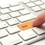 Vége lehet az ingyenes házhoz szállításnak a webáruházakban