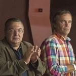 Simicskáék beadták a hiánypótlást a TV2 ügyében