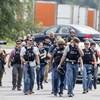 Egy nap alatt három helyen is lövöldözés tört ki az Egyesült Államokban