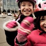Hogyan lesz egy város menő attól, hogy sokan bringáznak benne? (videó)