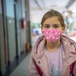 Gyerekenként 500 euró támogatást kapnak a lett családok