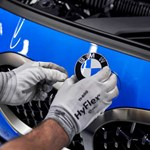 Megkezdődött a teljesen új 1-es BMW sorozatgyártása