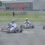 Később készül el a nyíregyházi motorsport-aréna