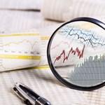 A kisbefektetőknek üzent az Altera igazgatósága a Wallis-ajánlatról