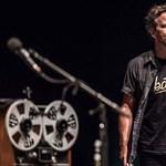 """""""Hajszálra volt attól, hogy elsírja magát"""" – Eddie Vedder különleges búcsúja Chris Cornelltől"""