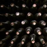 A magyar borokat szeretik leginkább hamisítani