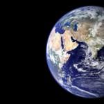 Valami furcsa hangot ad ki a Föld, és senki sem tudja, hogy miért