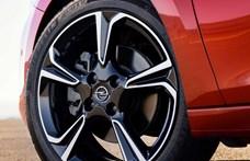 Nem márkakereskedés többé az Opel Gombos