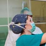 Szerbiába és Boszniába is be lehet már lépni negatív koronavírus-teszttel