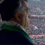 Mennyi diktátor egy helyen: Orbán Viktor videót készített idei évéről