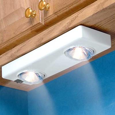 436c2e905624 Ingatlan: 6 zseniális vezeték nélküli lámpa otthonra - HVG.hu