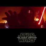 Tökéletesen rímel egymásra a Star Wars 7 és 8 trailere – videó