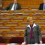 Vége a dalnak: rábólintott az új felsőoktatási törvényre a parlament